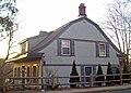 Edward Salyer House, Pearl River, NY.jpg