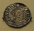 Edward the Confessor silver coin.jpg