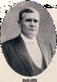Edwin Debarr.png