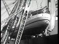 File:Een schip op een schip.webm