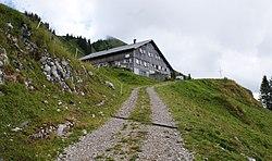 Egg-Alpe Lingenauere-01ASD.jpg