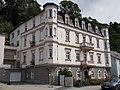 Eggendobl 10 Passau 1.jpg