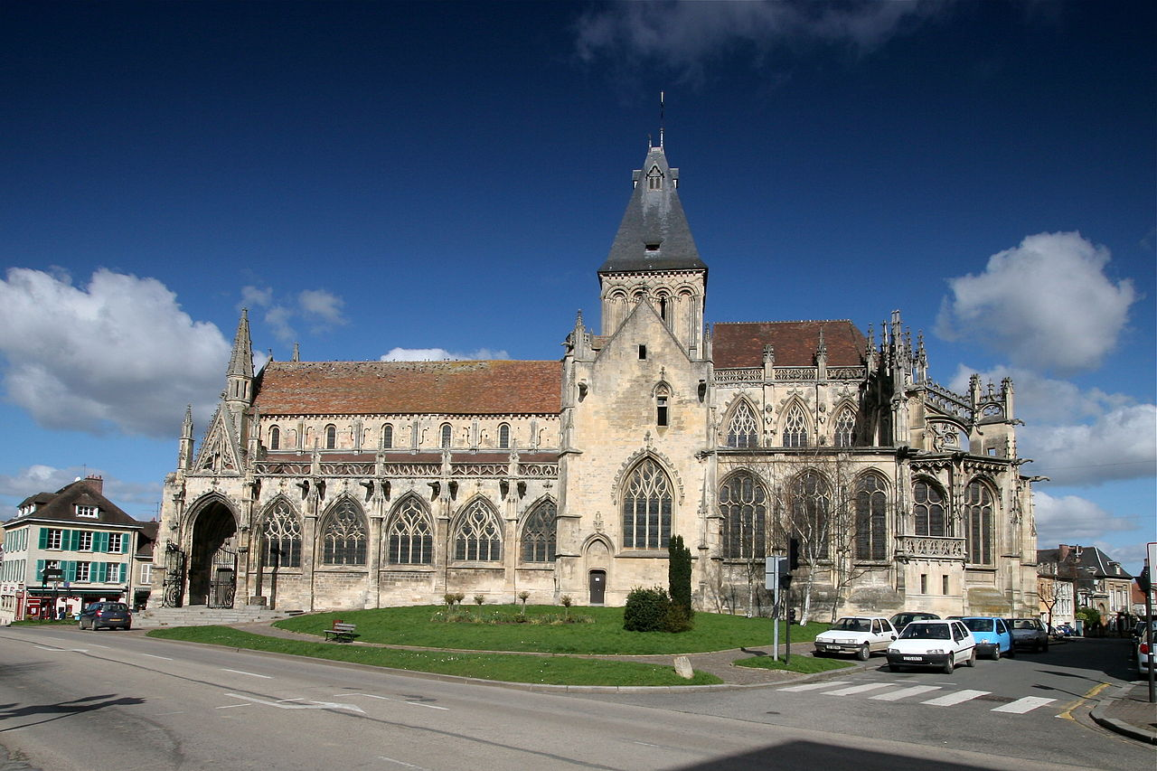 Eglise-saint-gervais-falaise-calvados-facade-sud.jpg