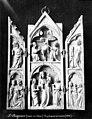 Eglise - Selles-sur-Cher - Médiathèque de l'architecture et du patrimoine - APMH00008336.jpg