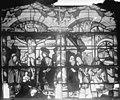 Eglise - Vitrail - Vézelise - Médiathèque de l'architecture et du patrimoine - APMH00027996.jpg