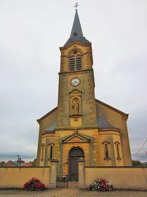 Eglise Many.JPG