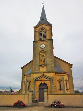 Eglise Many.JPG