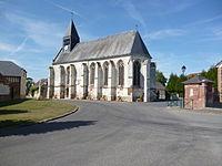 Eglise Quinquempoix.JPG