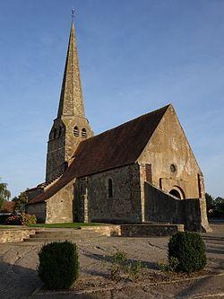 Eglise Saint-Martin de Chavenon.jpg