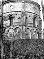 Eglise Saint-Paul - Abside - Dax - Médiathèque de l'architecture et du patrimoine - APMH00003700.jpg