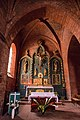 Eglise Saint-Pierre, Collonges-la-Rouge.jpg