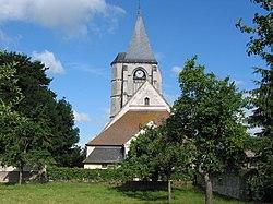 Eglise Saint Apré de warlus dans la somme.jpg