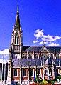 Eglise Saint Christophe.jpg