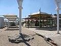 Egypt, Hurghada, 2014. - panoramio (2).jpg