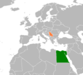 Egypt Serbia Locator-1.png
