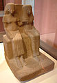 Egypte louvre 220 couple.jpg