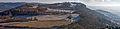 Ehrenbürg Panorama 04.jpg