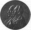 Ehrenström-Engel medalj.jpg