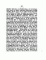 Eichendorffs Werke I (1864) 187.png