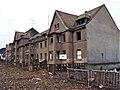 Eilenburg Entkerntes Haus.jpg