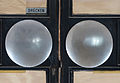Eingang Schauspiel Köln Rekonstruktion Detail.jpg