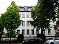 Eisenacher Straße 11 (Dresden) (2484).jpg