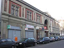 Eisenbahnmarkthalle2 Berlin.JPG