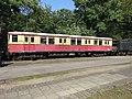 Eisenbahnmuseum Bochum 021 (50339380407).jpg
