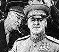 Eisenhower and Zhukov.jpg
