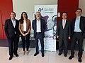 El Digital Business World Congress se queda en Madrid los próximos tres años 01.jpg