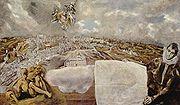 El Greco 003