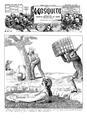 El Mosquito, August 2, 1891 WDL8651.pdf