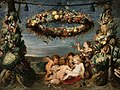 El Niño Jesús con San Juan Bautista y ángeles.jpg