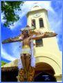 El Señor de los Milagros de Piribebuy.jpg