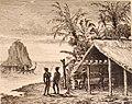 El viajero ilustrado, 1878 602320 (3810561161).jpg