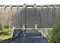 Elan Valley - Claerwen Reservoir (21922135978).jpg