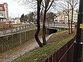 Elbląg rzeka Kumiela 3.jpg