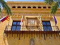 Elche - Torre del Consell y Ayuntamiento 06.jpg
