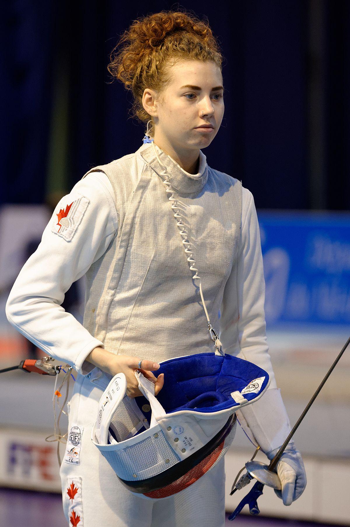 Eleanor Harvey Wikipedia