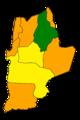 Elecciones municipales Chile 2008 (Antofagasta).png