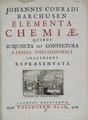 Elementa chemiae 1718 Barchusen title page.tif