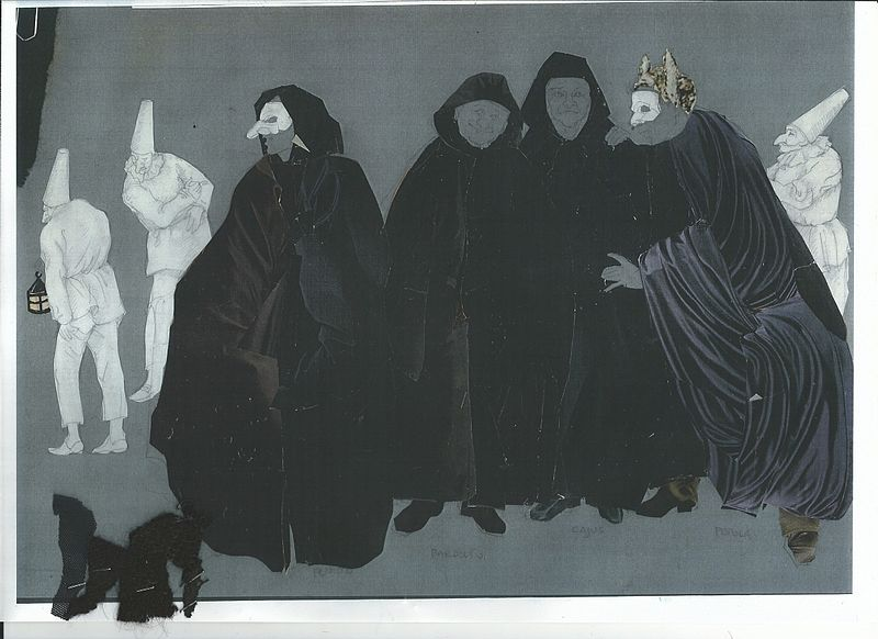 File:Elena Mannini - Costume per Falstaff (Kazan, 2001)-11.jpg