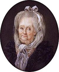 Eleonora Czartoryska, née Countess Waldstein (1712 - c 1796).jpg