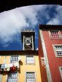 Elevador da Ribeira (3699088360).jpg