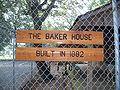 Elfers Baker House sign01.jpg