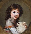 Elisabeth Isabella Mniszech by Vigée-Lebrun.jpg