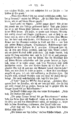 Elisabeth Werner, Vineta (1877), page - 0121.png