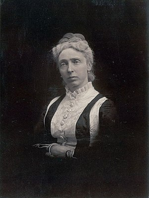 Princess Elisabeth of Saxony
