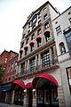 Elizabeth Arden Building-8.jpg