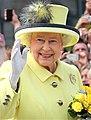 Elizabeth II in Berlin 2015 (cropped).JPG